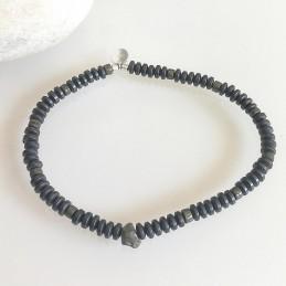 Bracelet pierres naturelles...