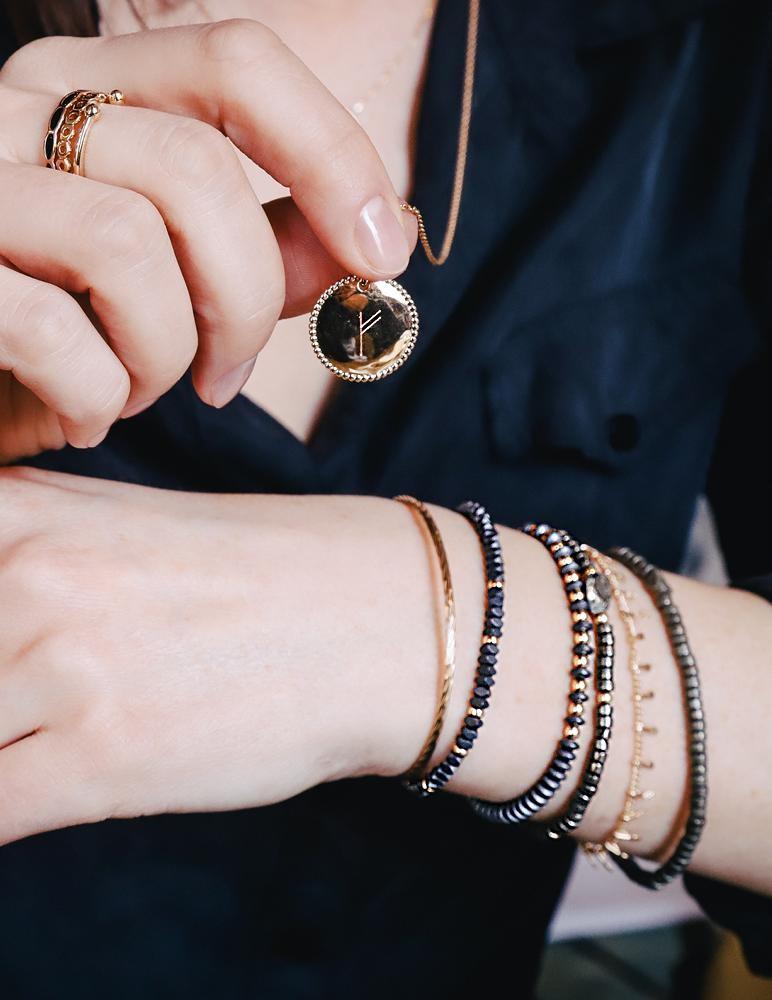 Amulette magique:  une nouvelle tendance ?